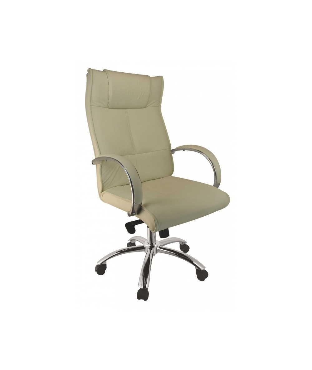 SILLON GERENCIAL OLEUM
