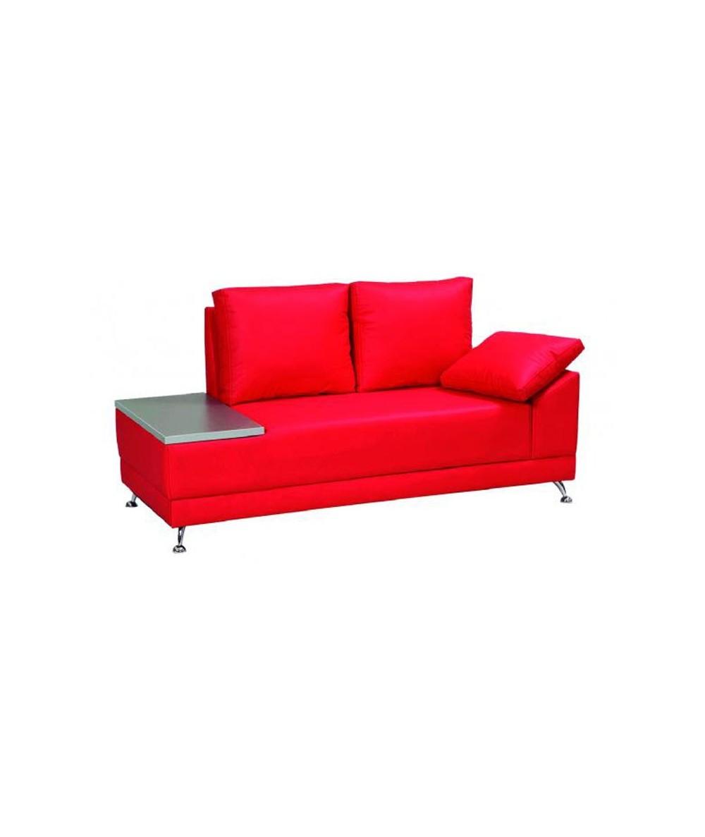 LOVE SEAT DE 2 PLAZAS ANKA