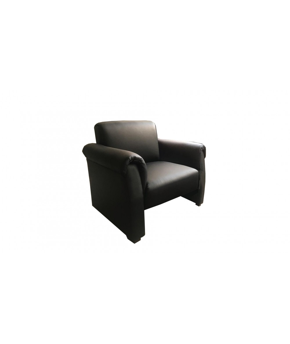 SILLON PLUS 1 PLAZA