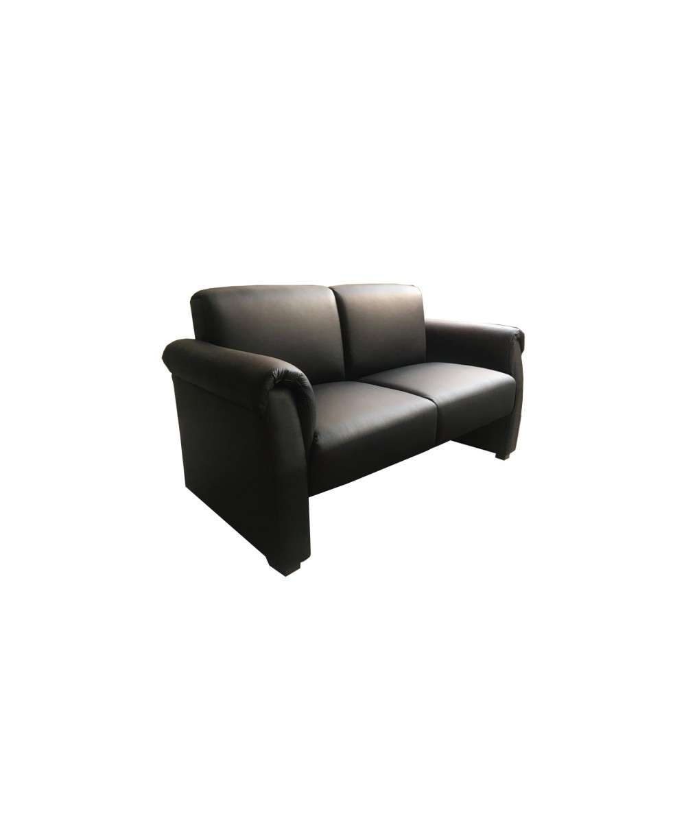 SILLON PLUS 2 PLAZAS